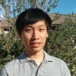 Eric Qin