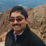 Sankalp Jain